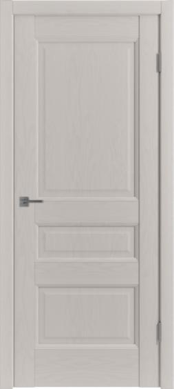 Межкомнатная дверь ВФД Classic trend 3