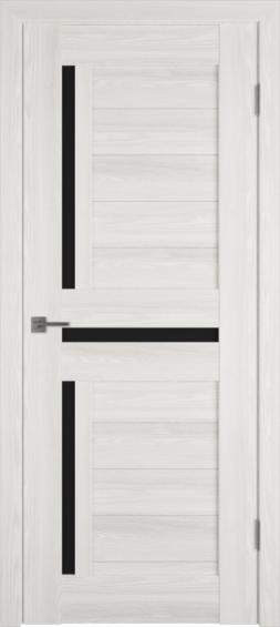 Межкомнатная дверь ВФД Line 16