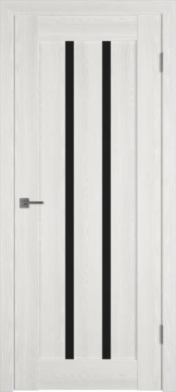 Межкомнатная дверьВФД Line 2