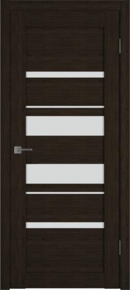 Межкомнатная дверь ВФД Light 29 CHOCCO. WHITE CLOUD
