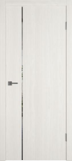 Межкомнатная дверь ВФД Techno 3