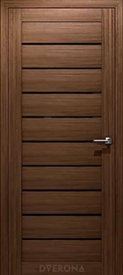 Межкомнатная дверь ДВЕРОНА Альфа