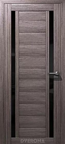 Межкомнатная дверь ДВЕРОНА Гамма 2