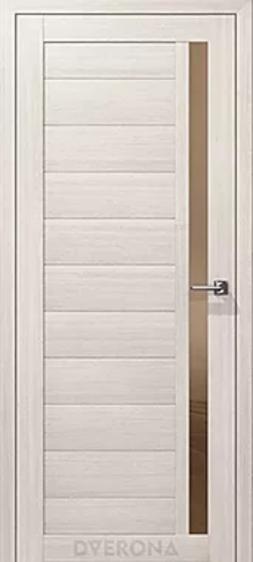 Межкомнатная дверь ДВЕРОНА Гамма