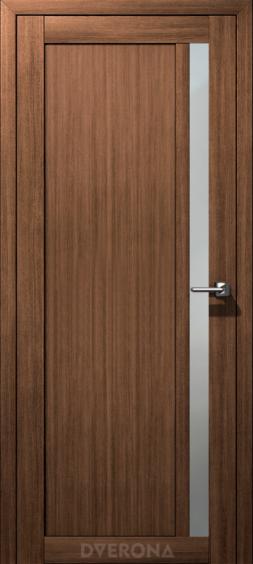 Межкомнатная дверь ДВЕРОНА Гамма М2