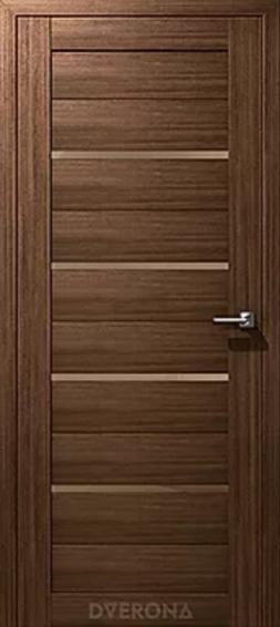 Межкомнатная дверь ДВЕРОНА Йота