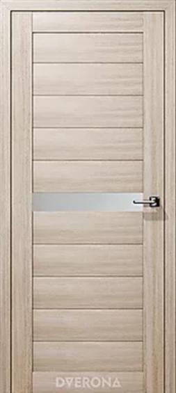 Межкомнатная дверь ДВЕРОНА Линк
