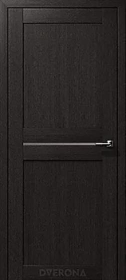 Межкомнатная дверь ДВЕРОНА Омега