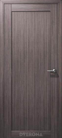 Межкомнатная дверь ДВЕРОНА Омега М