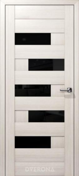 Межкомнатная дверь ДВЕРОНА Тау 5