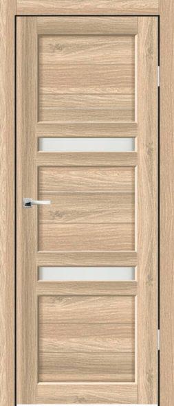 Межкомнатная дверь СИНЕРЖИ Алессандро