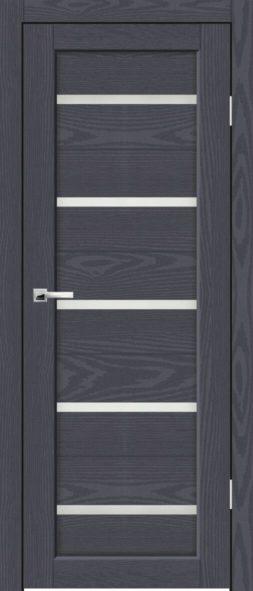 Межкомнатная дверь СИНЕРЖИ Бьянка