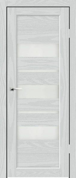 Межкомнатная дверь СИНЕРЖИ Дельта