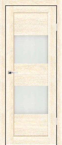 Межкомнатная дверь СИНЕРЖИ Форте