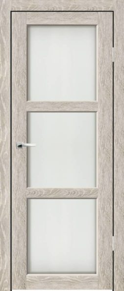 Межкомнатная дверь СИНЕРЖИ Гарде