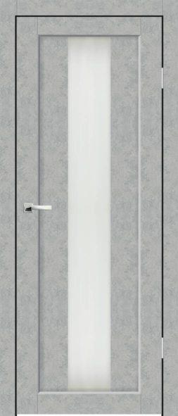 Межкомнатная дверь СИНЕРЖИ Капелла