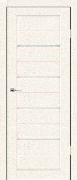 Межкомнатная дверь СИНЕРЖИ Лада