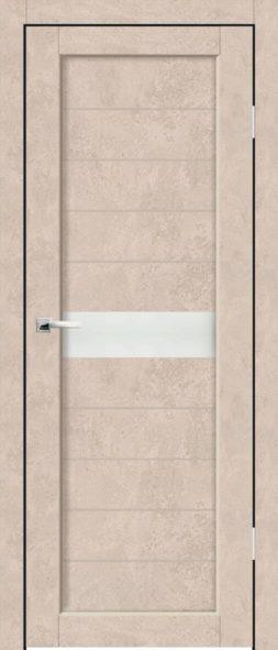 Межкомнатная дверь СИНЕРЖИ Примо