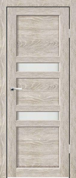 Межкомнатная дверь СИНЕРЖИ Синхра