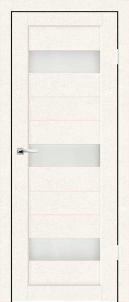 Межкомнатная дверь СИНЕРЖИ Соната