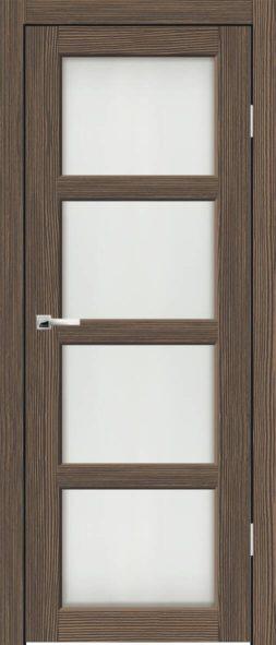 Межкомнатная дверь СИНЕРЖИ Трио