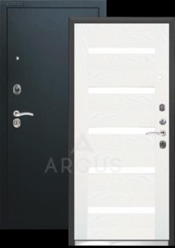 Аргус Люкс-3К Александра Роял вуд белый