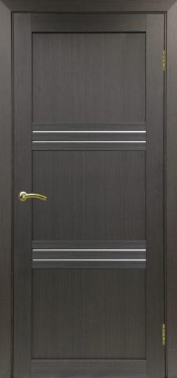 межкомнатная дверь Оптима Порте. Турин 553