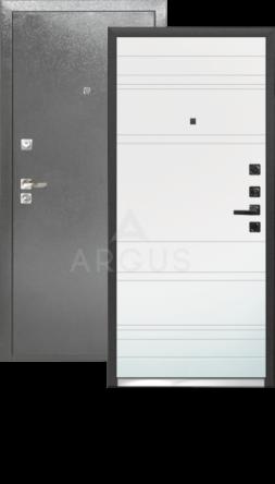 Аргус Люкс-3К. Квентин, Вельвет белый горизонт